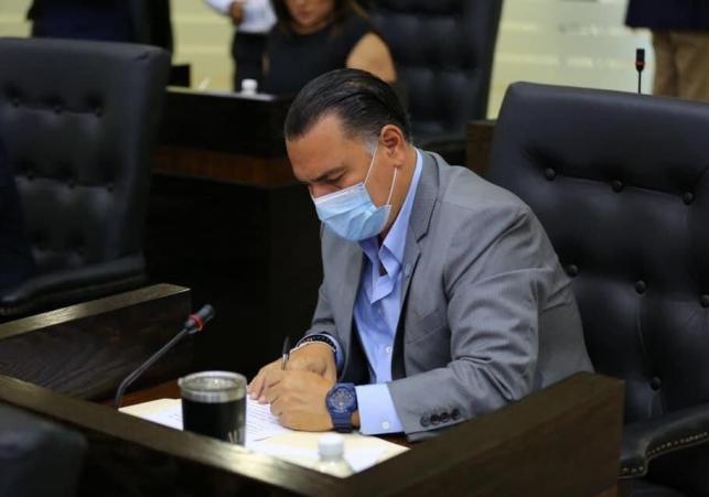 Gerardo P