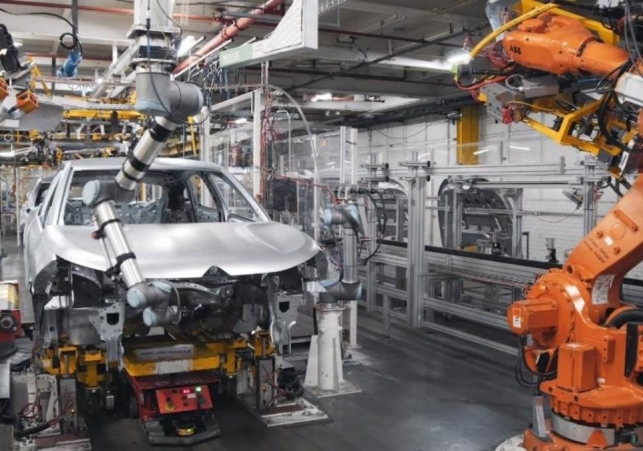 escasez-microchips-produccion-coches-2280613